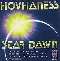 Symphony No. 53- Star Dawn / Symphony No. 29 / The Flowering Peach (1994-10-25)