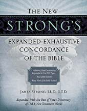 Best the niv exhaustive concordance Reviews