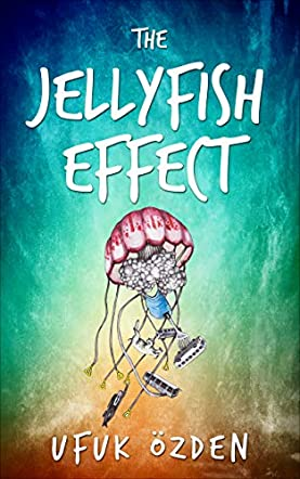 The Jellyfish Effect