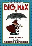 Big Max (I Can Read!)