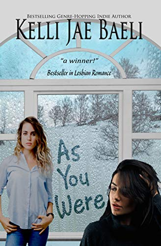 As You Were (English Edition)