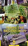 Inside the British Isles : 2 Videocassetten [VHS] - Hannelore Gottschalk