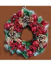 زينة شجرة عيد الميلاد زينة زينة حفل زفاف عيد الميلاد