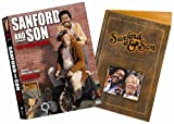 Sanford & Son: Complete Sixth Season [DVD] [Import]