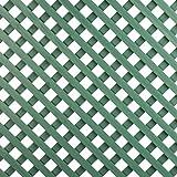 Catral Celosia PVC 18 Mm 1x2 Verde
