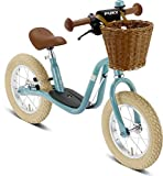 Rad Puky LR XL Br Classic Kinder Laufrad für Kinder bei Amazon