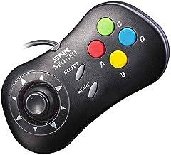 SNK Controllers For NEOGEO Mini International