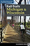 Wisconsin Bike Trails