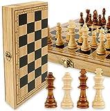 Maalr Juego de ajedrez, ajedrez internacional profesional,...