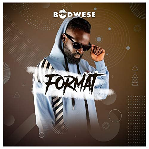 Bodwese
