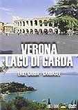 Verona - Lago Di Garda [Italia] [DVD]