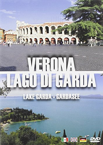 Verona - Lago di Garda