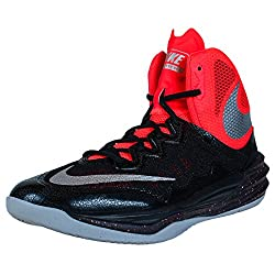 Top rated basketball shoes reviews to play basketball with confidence 32