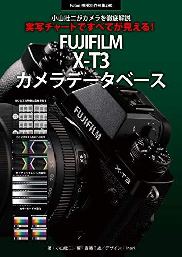 ネコカメラマン db
