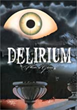 Delirium: Photo of Gioia