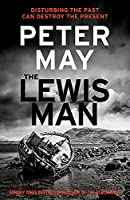 The Lewis Man: The Lewis Trilogy (The Lewis Trilogy (2))