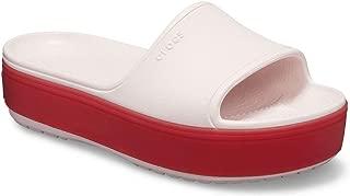 Best thick sole platform sandals Reviews