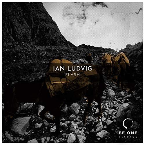 Ian Ludvig