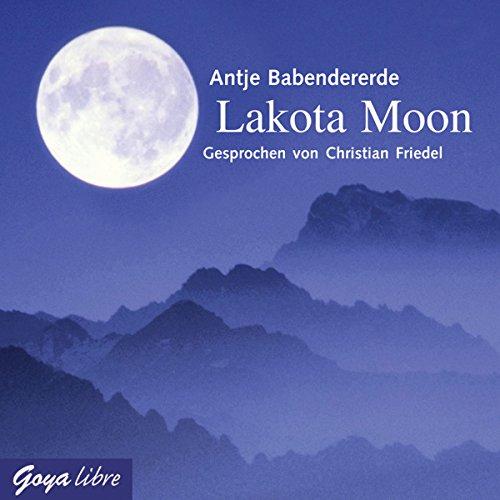 Lakota Moon Titelbild