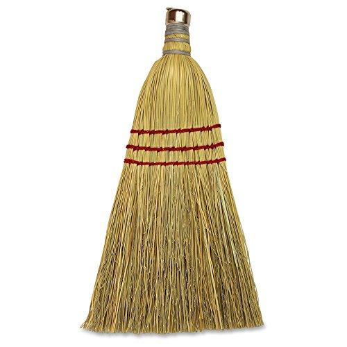 Genuine Joe - 80161 Whisk Broom