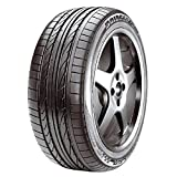 Bridgestone Dueler Sport Ecopia - 205/60/R16 92H - E/C/69 - Neumático veranos (4x4)
