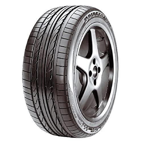 Bridgestone Dueler H/P Sport - 255/65/R16 109H - E/C/72 - Neumático veranos (4x4)