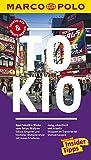 MARCO POLO Reiseführer Tokio: Reisen mit Insider-Tipps. Inklusive kostenloser Touren-App & Update-Service