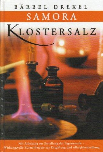 Samora Klostersalz