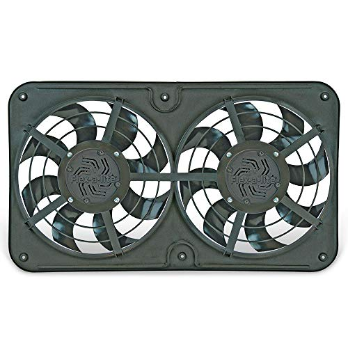 03 cadillac cts radiator - 9