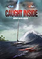 Caught Inside [DVD]