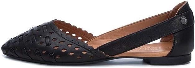 Amazon.es: zapatos carmela mujer