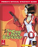 No One Lives Forever: Prima's Official Strategy Guide