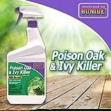 Bonide Poison Oak & Ivy Killer
