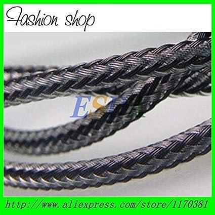 Sukvas 10pcs New SATA 15Pin Male to 4X 3Pin Fan Cable Sukvas