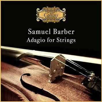 Barber: Adagio for Strings