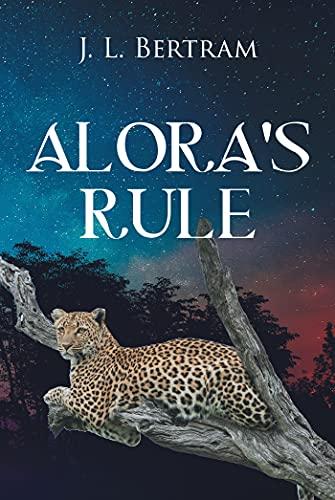 Alora's Rule (English Edition)