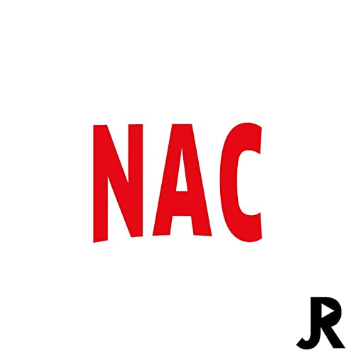 NAC (Netflix and Chill) de Joseph Royal en Amazon Music ...
