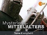 Mysterien des Mittelalters - Staffel 1