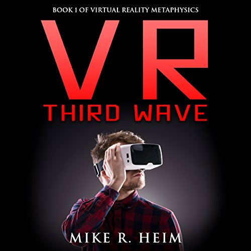 VR Third Wave cover art