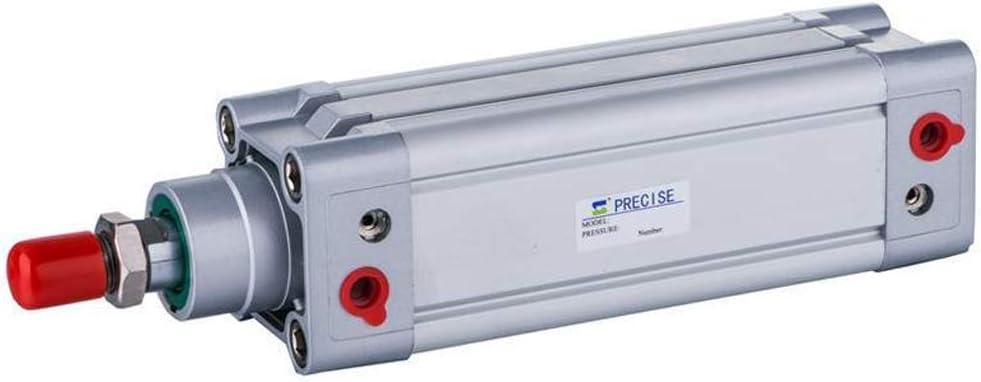 CYCY Pneumatic Air Year-end annual account Cylinder Precise 40mm Seattle Mall DNC40X100-S 100m Bore x