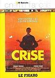 La crise un film de coline serreau avec vincent lindon, patrick timsit, zabou annick, maria pacôme,...