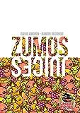 Brain Picnic Zumos - Juego de Mesa [Castellano]