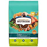 Rachael Ray Nutrish SuperMedleys Wellness...