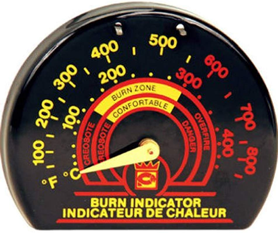Imperial BM0135 Stove Thermometer