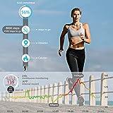 Zoom IMG-1 smartwatch lifebee orologio fitness uomo