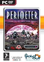 Perimeter (PC) (輸入版)
