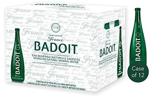 BADOIT 75cl