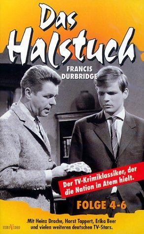 Halstuch 2 (Folge 4-6)