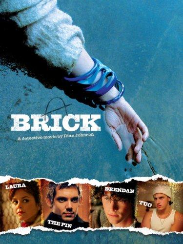 Brick cover