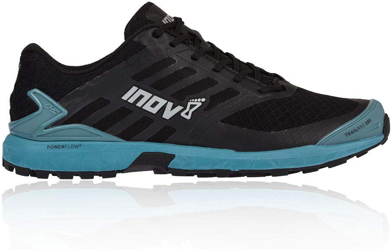 Inov-8 Women& 39;s Trailroc 285 Running shoes